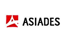 ASIADES logo 4.28-5.31