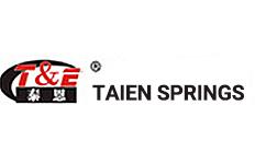 嘉兴泰恩logo 4.28-5.31