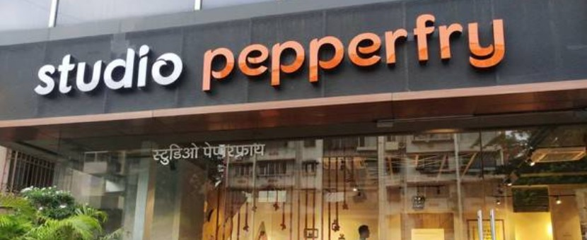 Indian furniture e-commerce company Pepperfry plans IPO