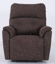 M-014 客厅电动老人椅