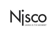 Nisco Co.,Ltd