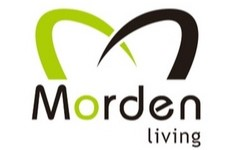 Anhui Modern Living Co., Ltd