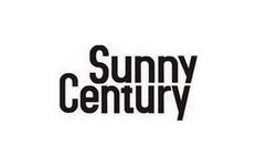 Sunny Century International CO., Ltd.
