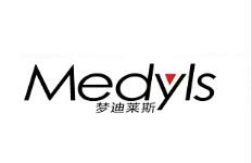 Heshan Medyls Furniture Co.,Ltd