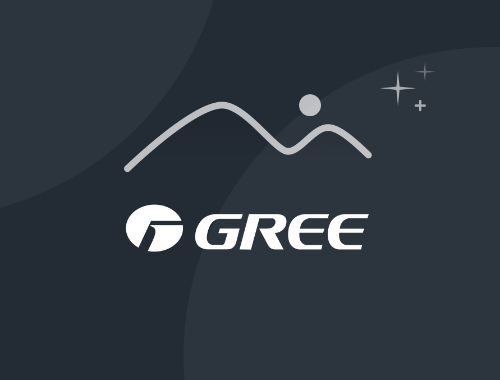 Dong Mingzhu: Gree will introduce Huawei Harmony system