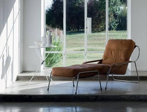 Zanotta 2021  a model of contemporary Italian aesthetics