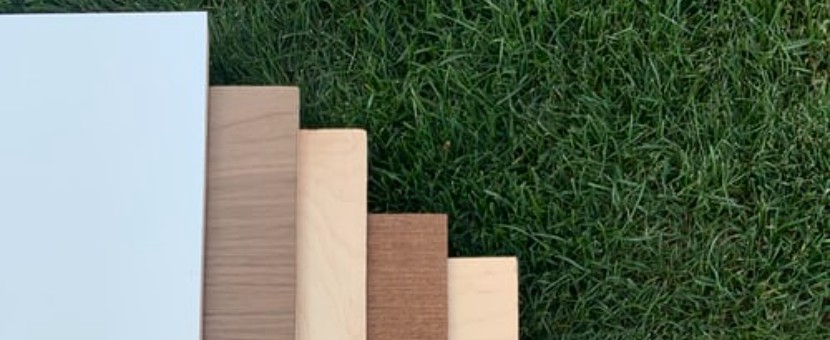 The new national standard for formaldehyde classification of wood-based panels is here!