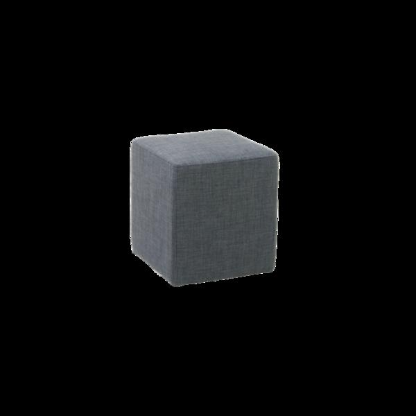 现代极简单人沙发凳子-AO283