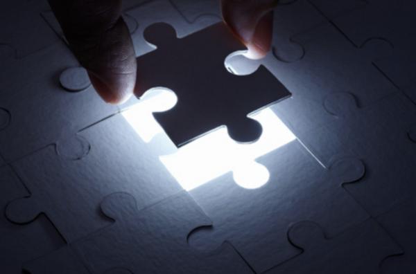好莱客与好太太拟共同设立合资公司,注册资本3亿元
