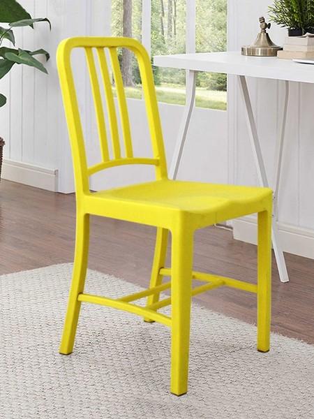 XS-013餐椅