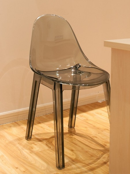 xs-012透明椅