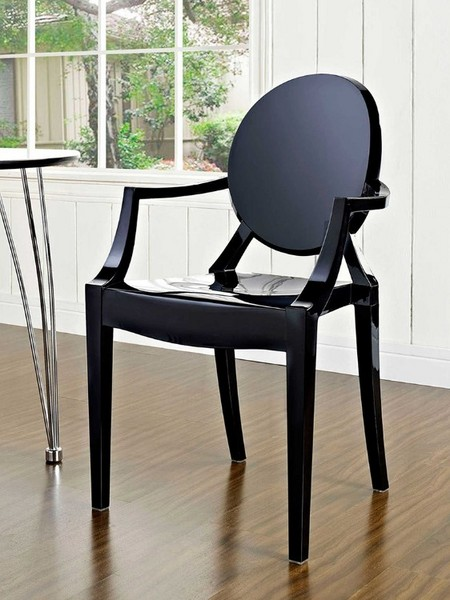 xs-055餐椅