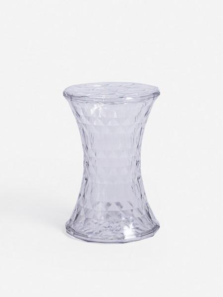 xs-043水晶凳