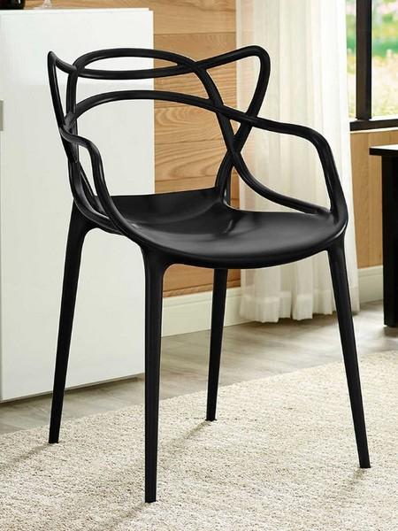 xs-055-pp餐椅