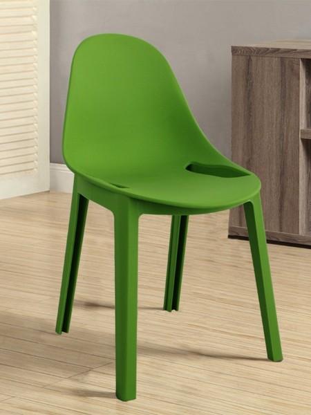 xs-012pp餐凳