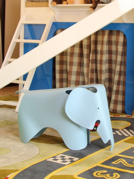 xs-027儿童椅