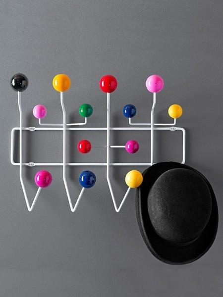 xs-131糖果衣帽架