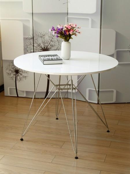 XS-TM简易会议餐桌