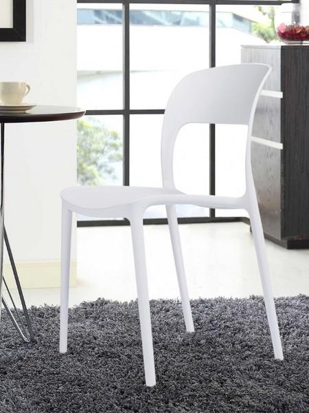 xs-045餐椅